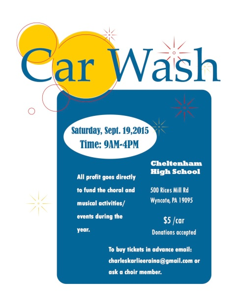 car wash flyer Sept 2015 jpg