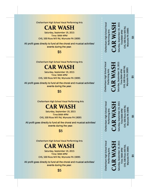 car wash tickets jpg