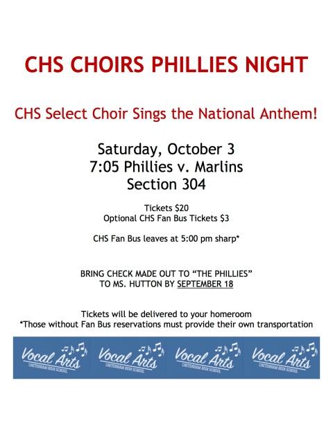 Phillies Flyer Oct 3 2015 (1)