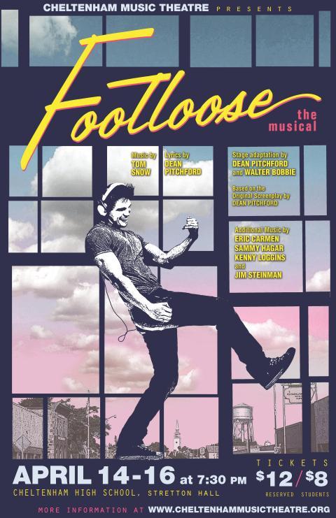 Footloose JPEG Poster Final (1)