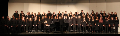dec-7-2016-winter-concert-group-photo-wisch-cropped