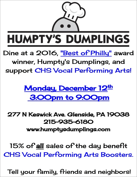 humptys-dumplings-flyer